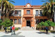 Photo of El lunes comienza el pago de haberes a la APP con el aumento otorgado por el Gobierno Provincial