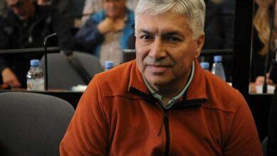 Photo of «Ruta del dinero K»: este miércoles se lee el veredicto en la causa contra Lázaro Báez