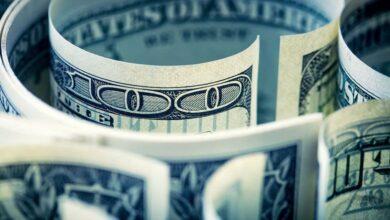 Photo of Se renueva el cupo: las 9 condiciones que impiden comprar los U$S 200