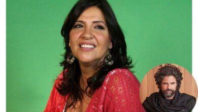 Photo of Elizabeth Vernaci recordó su romance con Luciano Castro y lanzó una frase que generó mucha polémica