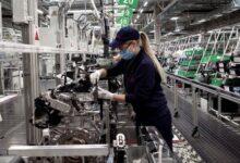 Photo of El Gobierno oficializó el nuevo salario mínimo, vital y móvil: mirá los montos
